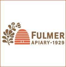 fulmer-apiary