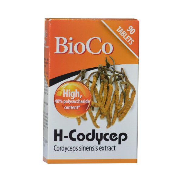 BioCo H-codycep