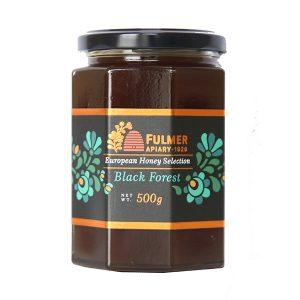 Fulmer Black Forest 500g