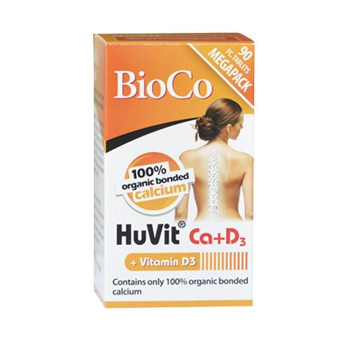 Huvitca1