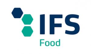csm_ifs-food_2652b2546d
