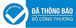 thong-bao-bo-cong--thuong copy