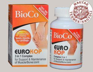EROKOP 3in 1 Comlex - Cong ty suc khoe vang BioCo