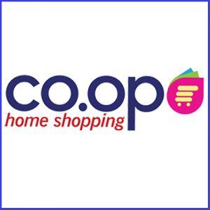 cooplogo