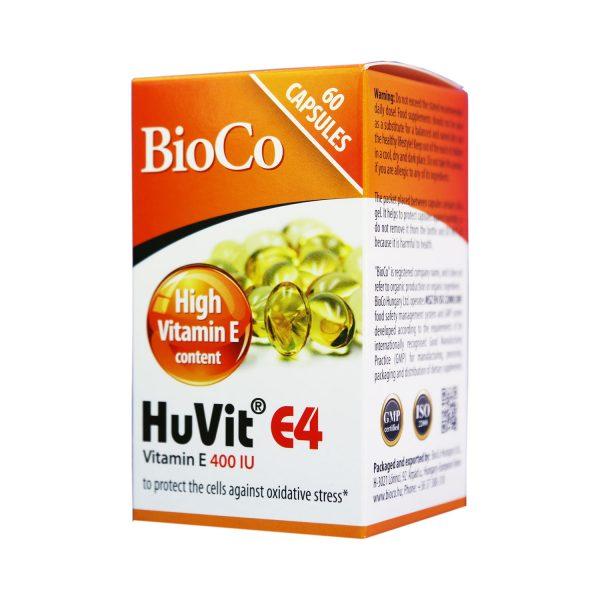 HuVit E4