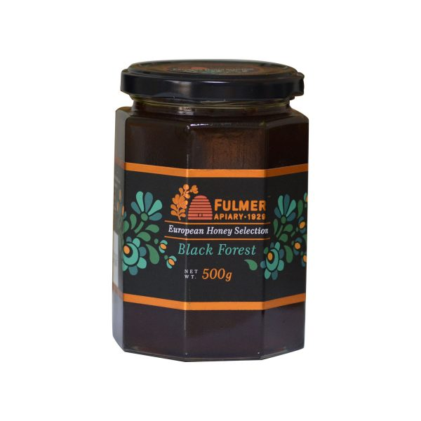 Black-Forest-500mg