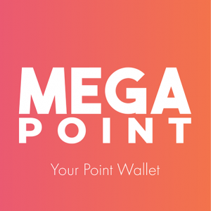 megapoint